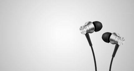 earphones under 1000