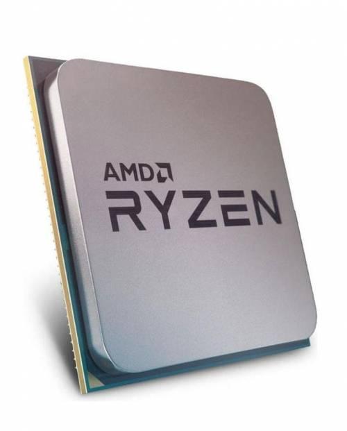 Buy Amd Ryzen 5 1600 Processors Online In India At Lowest Price Vplak