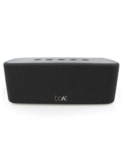 Buy boat Aavante 15 bluetooth speakers Online in India at