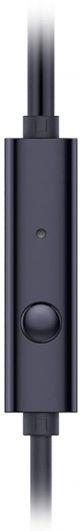 Infinity (JBL) Zip 20 In-Ear Deep Bass Earphones with Inbuilt Mic (INFWYD220) image