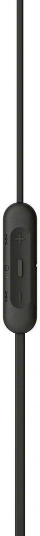 Sony WI XB400 Wireless in-Ear Extra Bass Headphone image