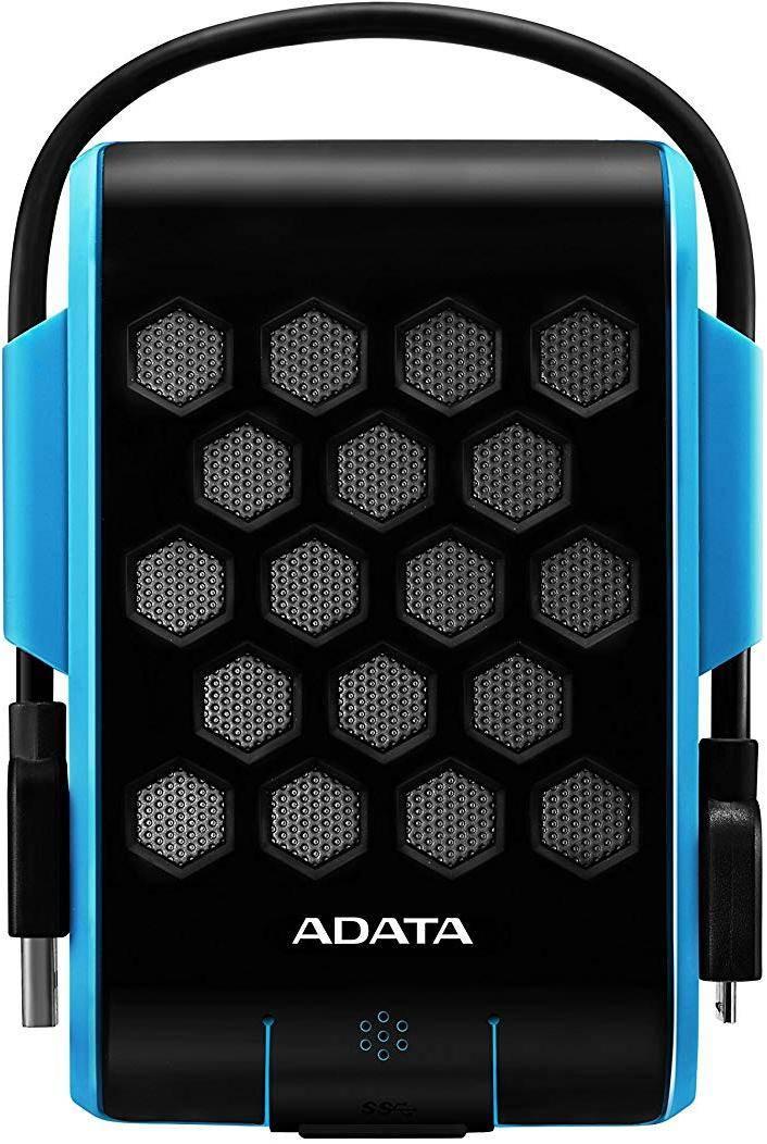 ADATA HD720 2TB  External Hard Drive zoom image