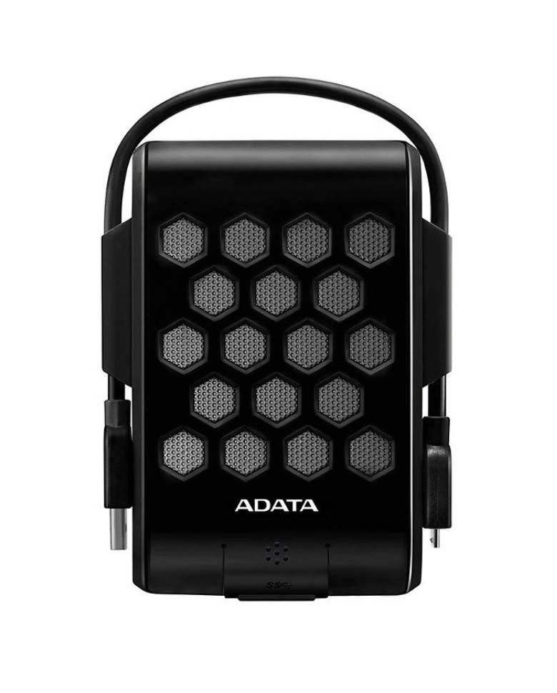 ADATA HD720 1TB USB 3.0 External Hard Drive zoom image