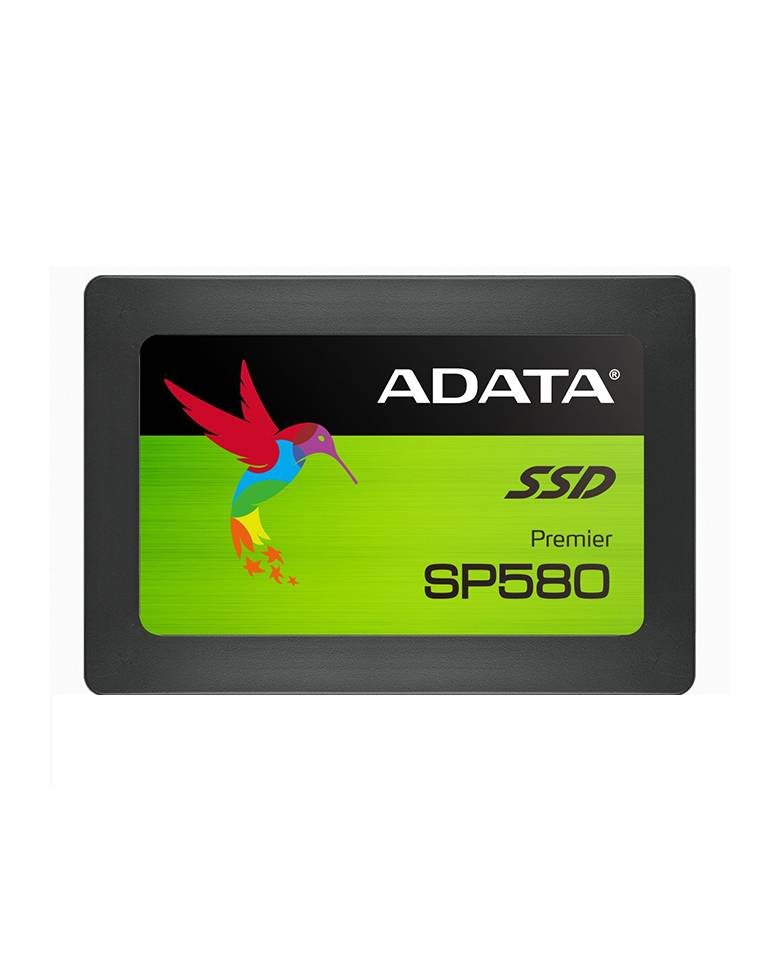 ADATA SP580 Premier 120GB Internal SSD zoom image