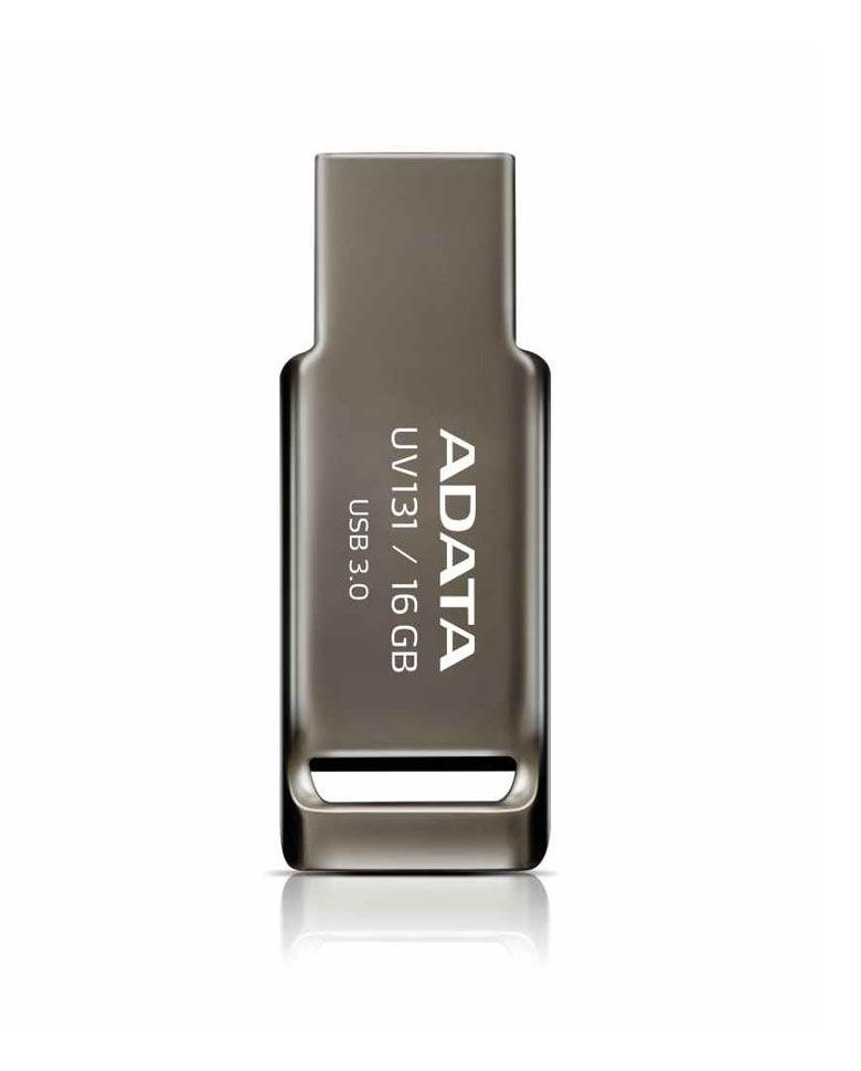 ADATA UV131 USB3.0 16GB Pen Drive zoom image