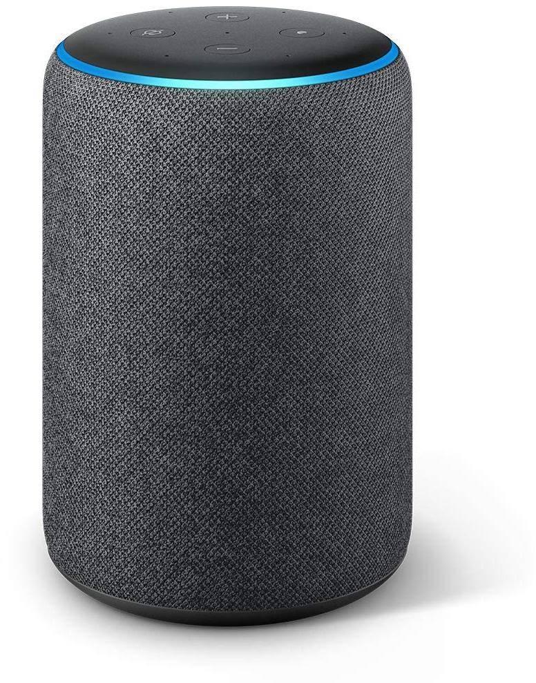 Amazon Echo (3rd Gen) zoom image