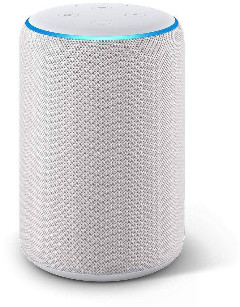 Amazon Echo (3rd Gen) zoom image