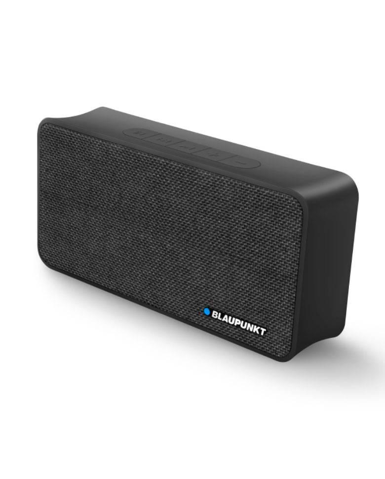 Blaupunkt BT-100 12W Bluetooth Speaker zoom image