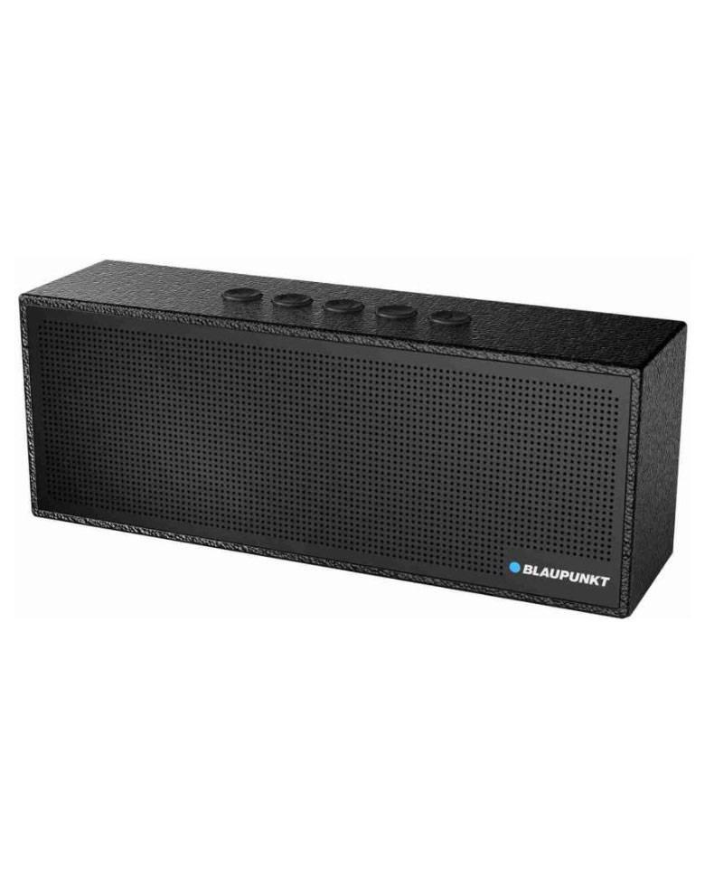 Blaupunkt BT-51 8W Portable Bluetooth Speaker zoom image