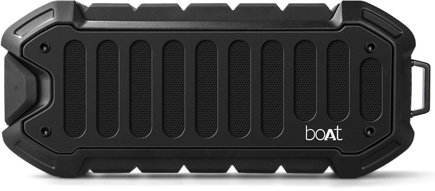 BoAt Stone 700 Bluetooth Speaker zoom image