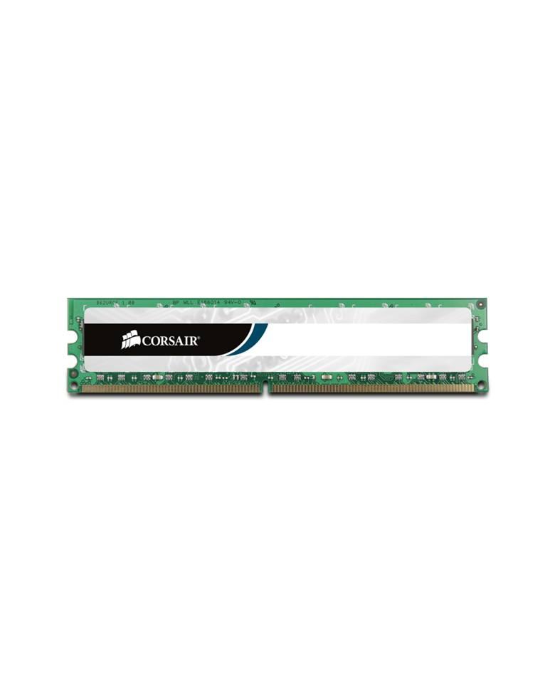 Corsair DDR3 SDRAM 8GB Memory CMV8GX3M1A1600C11 zoom image