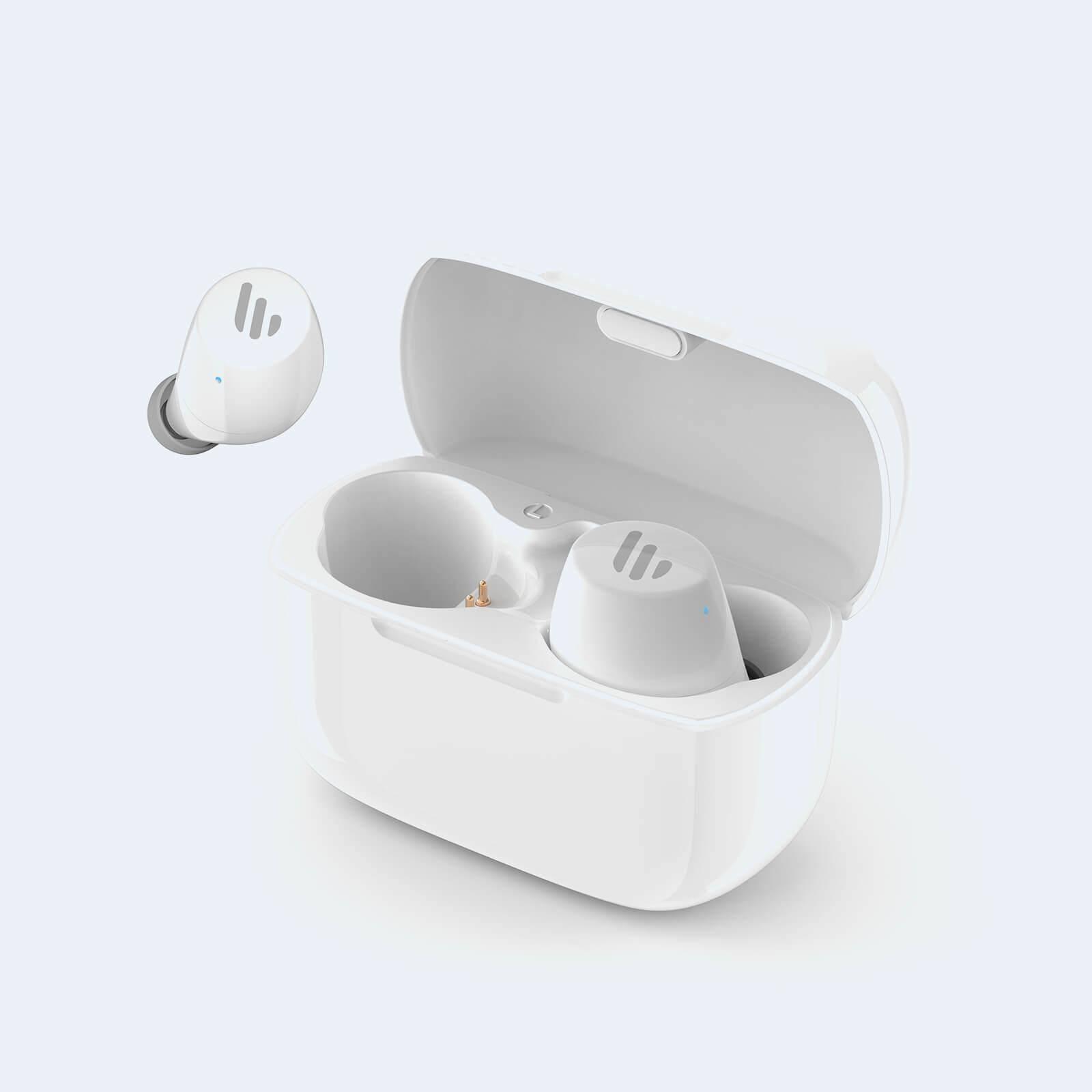 Edifier TWS1 Truly Wireless Waterproof Earbuds zoom image