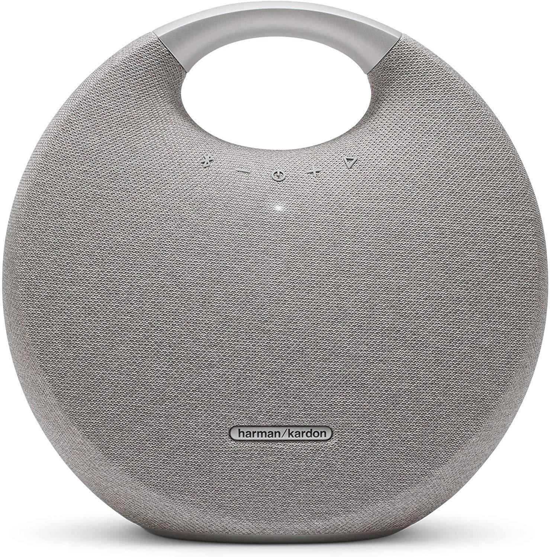 Harman Kardon Onyx Studio 5 Bluetooth Speaker zoom image