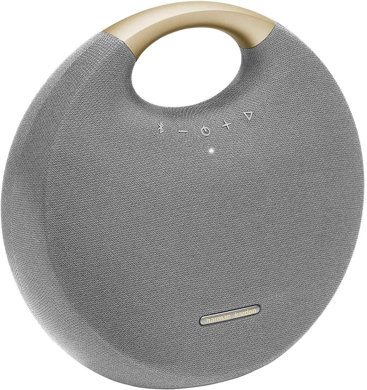 Harman Kardon Onyx Studio 6 Wireless Speaker zoom image