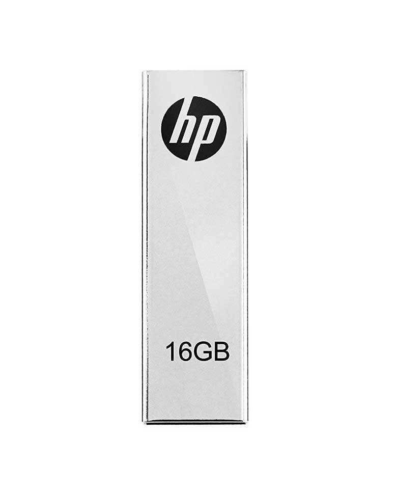 HP V210W 16GB USB Pen Drive zoom image