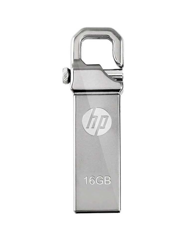 HP v250w 16GB Pen Drive zoom image