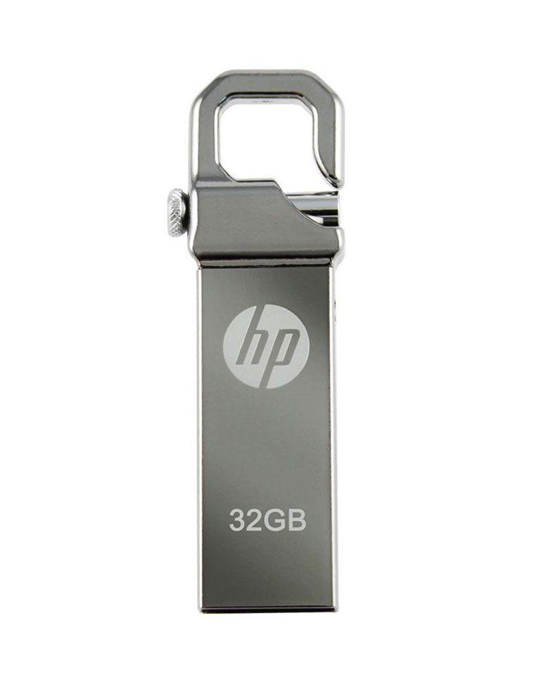 HP v250w 32GB Pen Drive zoom image