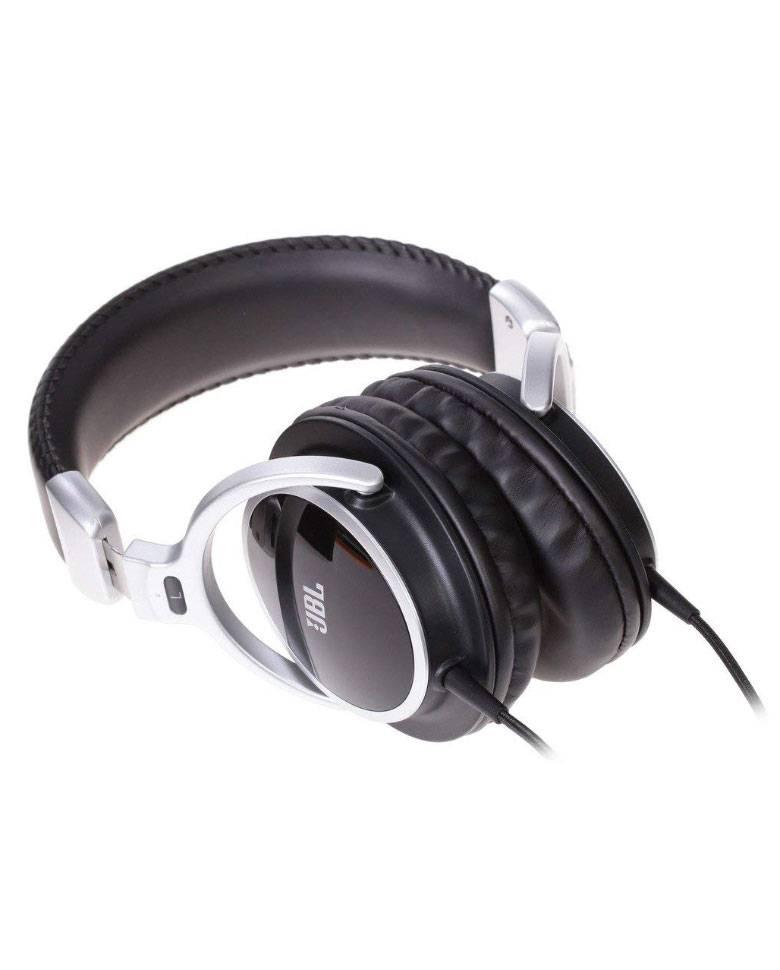 JBL C700SI On-Ear Headphones zoom image