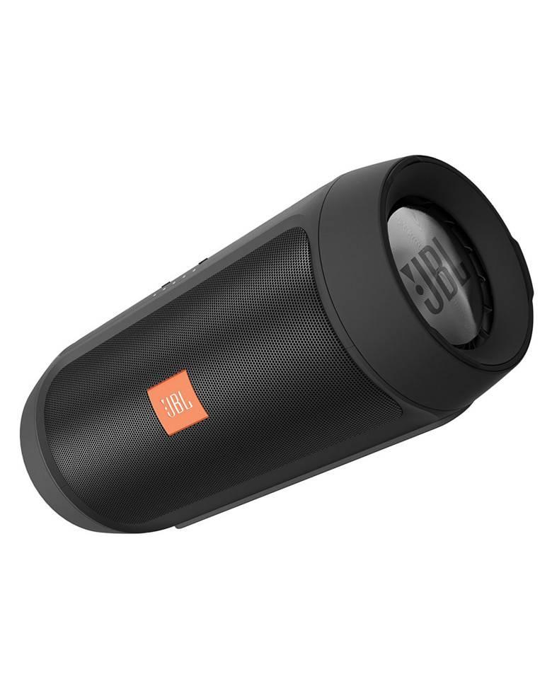 JBL Charge 2 Plus Portable Bluetooth Speaker zoom image