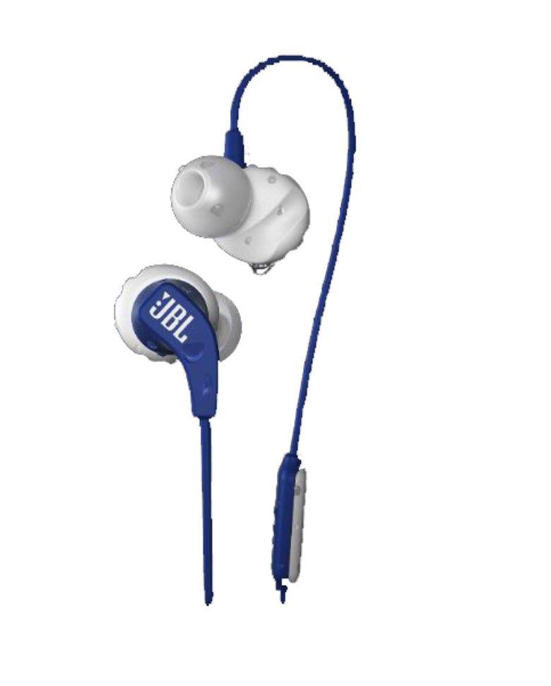 JBL Endurance Run Sweatproof Sports In-Ear Headphones zoom image