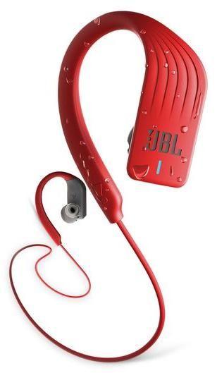 JBL Endurance Sprint Waterproof Wireless In-Ear Sport Headphones zoom image