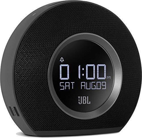JBL Horizon Clock radio BT Speaker zoom image