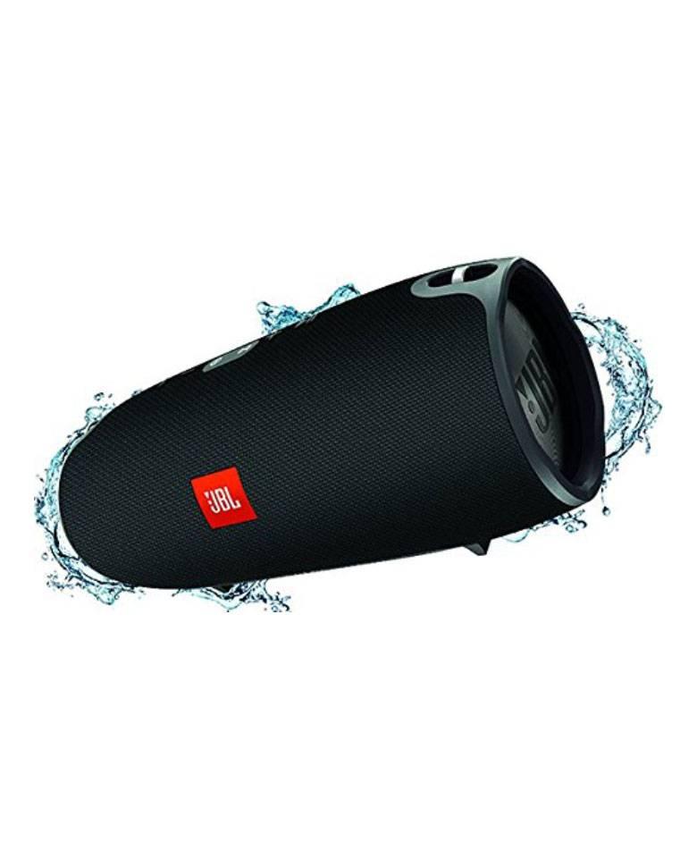 JBL XTREME Bluetooth Speaker zoom image