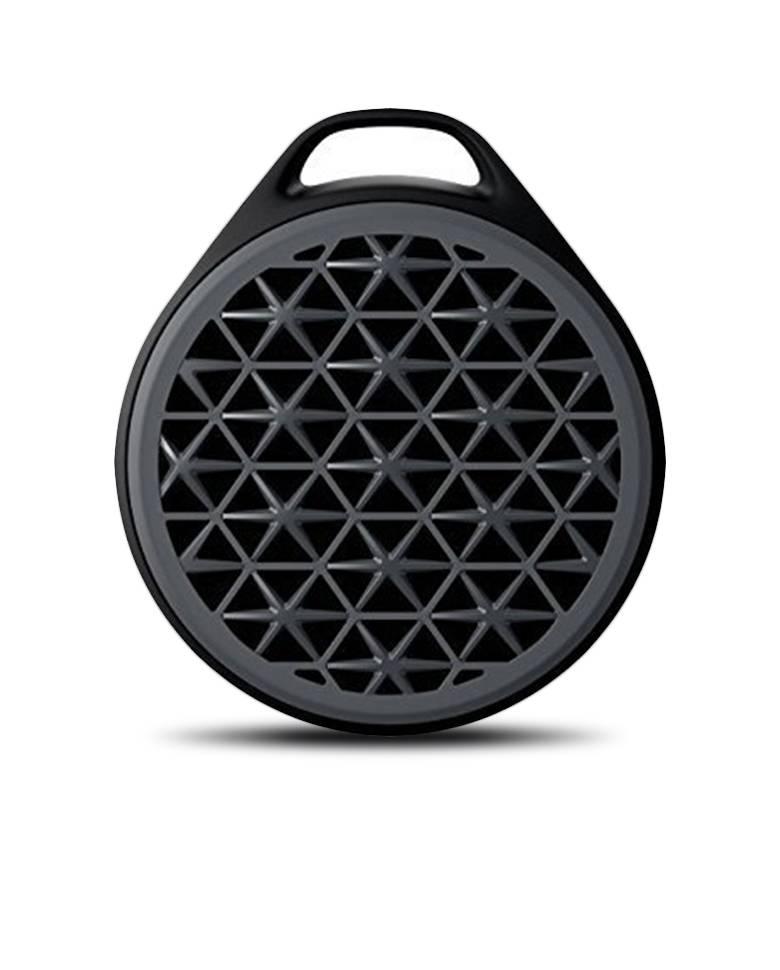 Logitech X50 Wireless Bluetooth Speaker zoom image