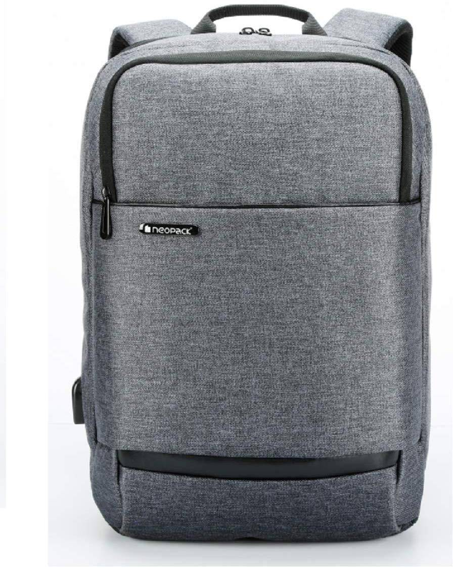 Neopack William Backpack 15 inches for Laptops and Macbooks zoom image