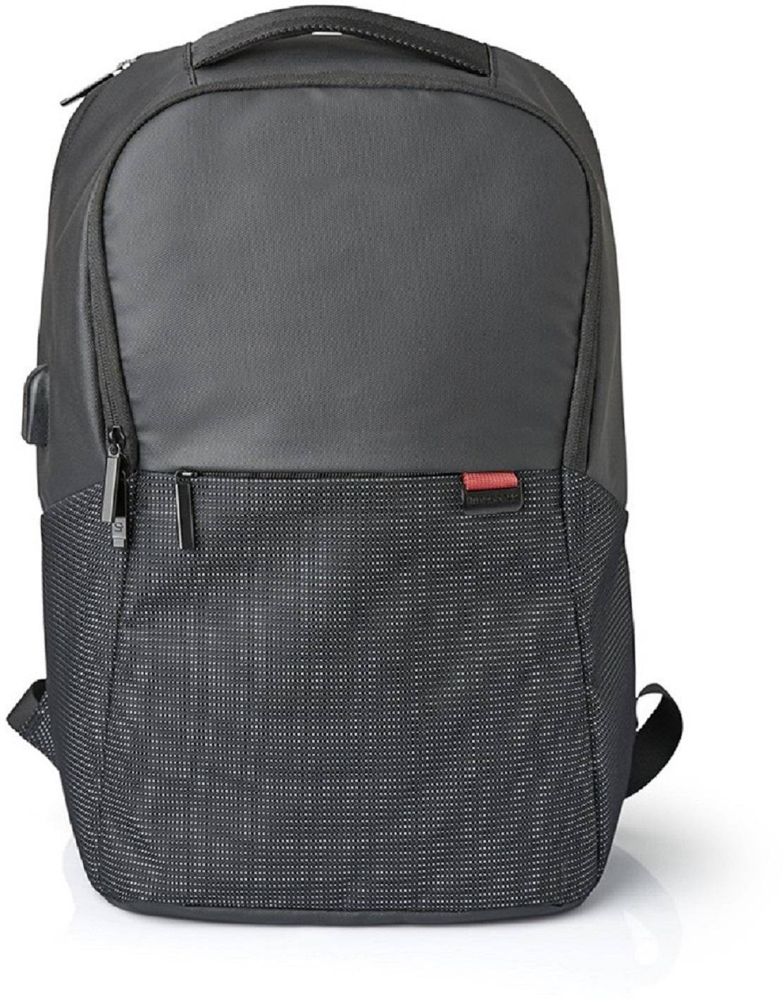 Neopack Bolt Backpack 15 inches for Laptops and Macbooks zoom image