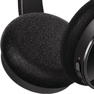Buy Philips Shb4000 Over Ear Bluetooth Headphone With Mic Online At Best Price In India