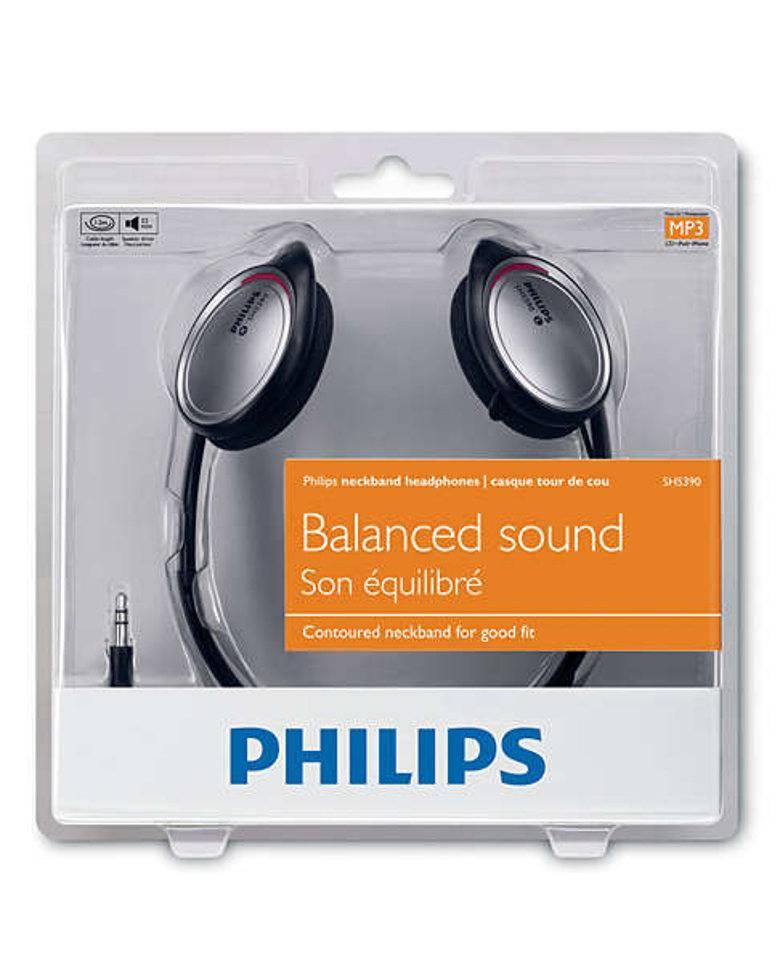 Samsung earphones bluetooth wireless - earphones bluetooth wireless philips