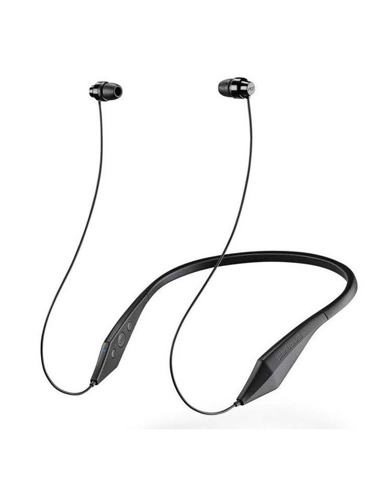 Plantronics BackBeat 105 Wireless Headphone zoom image