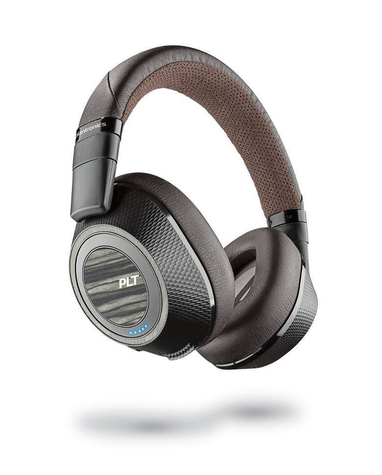 Plantronics BackBeat PRO 2 - Wireless Noise Cancelling Headphones With Mic zoom image