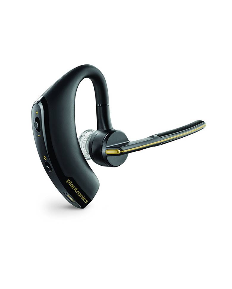Plantronics Voyager Legend SE Bluetooth Headset zoom image
