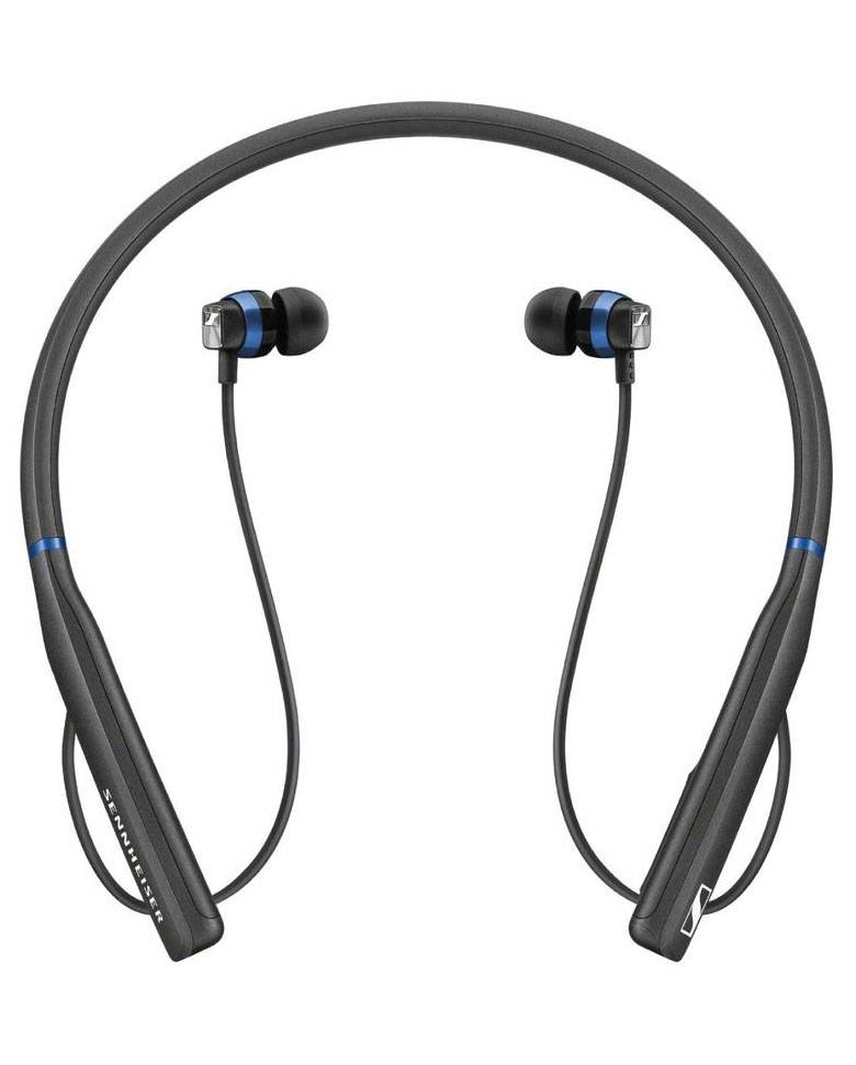 Sennheiser CX 7.00BT In-Ear Wireless-Headphones zoom image