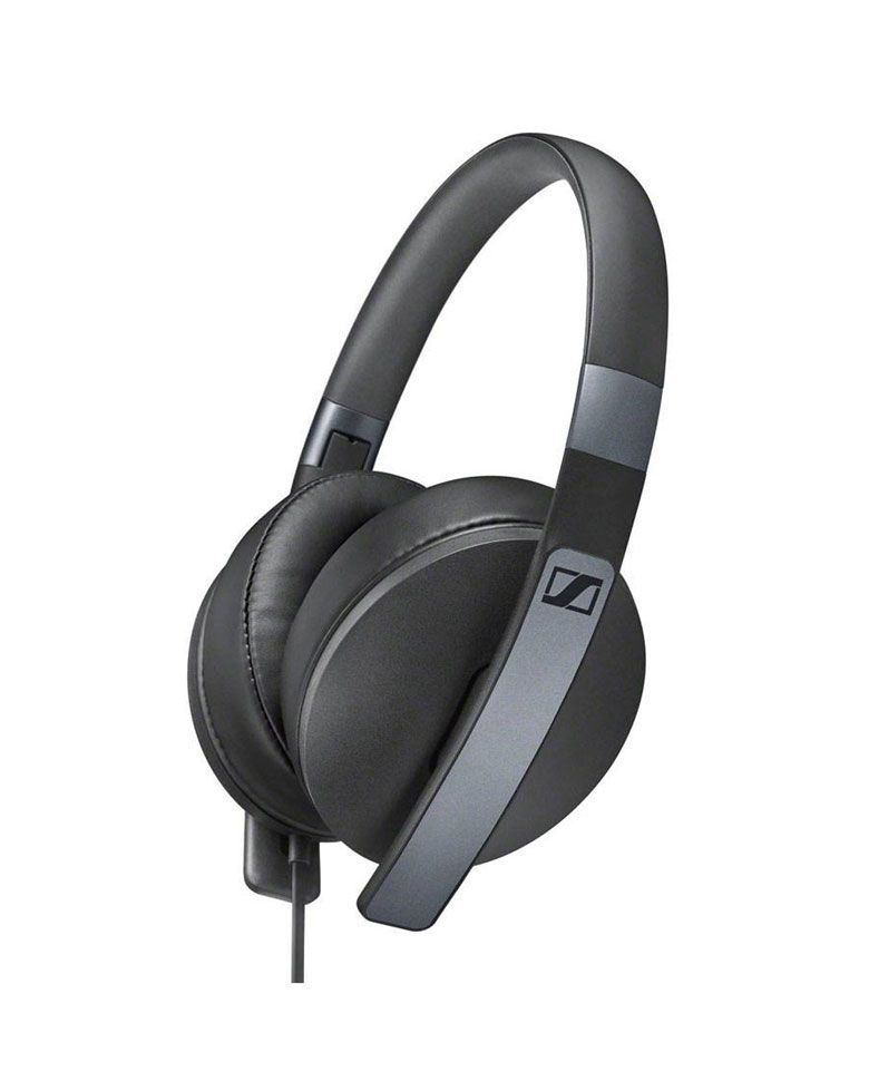 Sennheiser HD 4.20s Around-Ear Headphones  zoom image