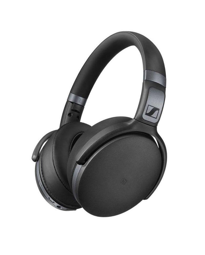 Sennheiser HD 4.40 BT Wireless Headphone zoom image