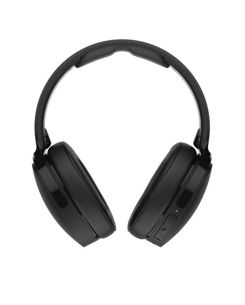 Skullcandy Hesh 3 Over Ear Wireless Bluetooth Headphone zoom image