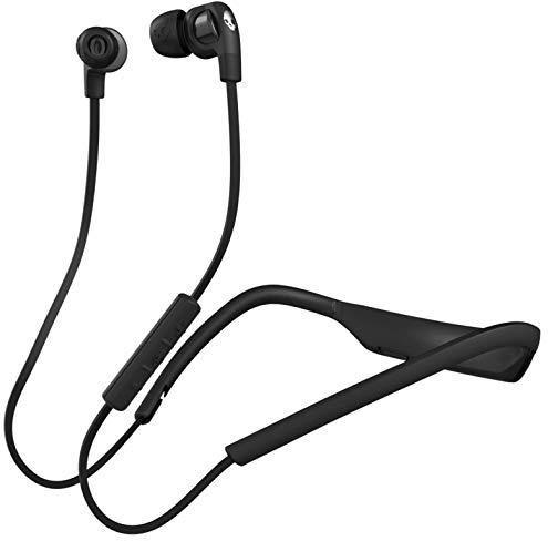 Skullcandy Smokin Bud 2 in-Ear Wireless Neckband Headphones zoom image