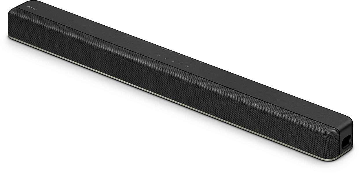 Sony HT X8500 Single 2.1 Channel Soundbar With Dolby Atmos And In Built Subwoofers zoom image