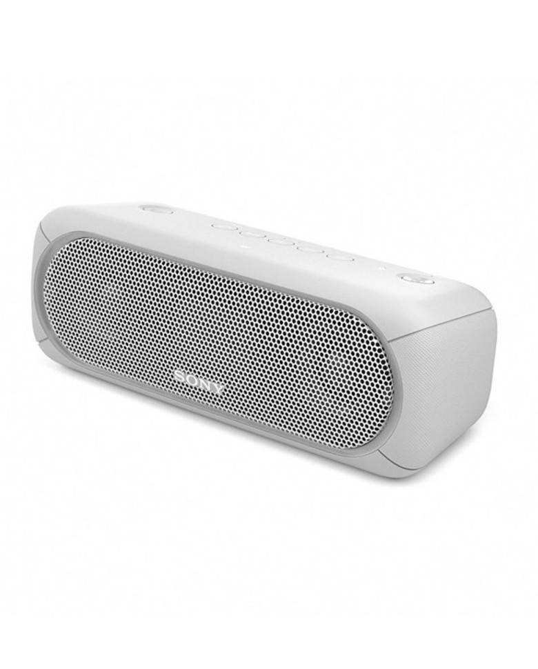 Sony SRS XB30 Portable Bluetooth Speaker With Flashy Lights zoom image