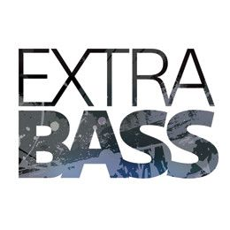 Extra bass technology to gives a better sound quality