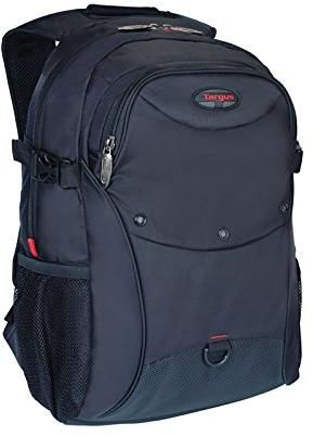 Targus TSB227AP 15.6-inch Element Backpack zoom image