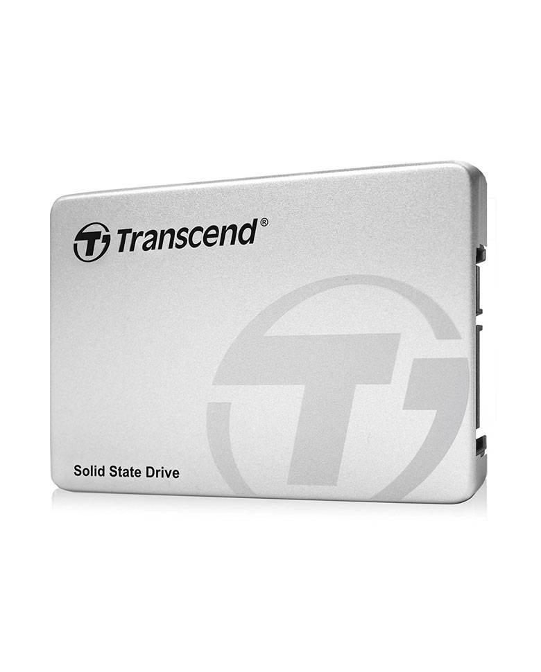 Transcend Information TLC SATA III 6Gb/s 240GB Solid State Drive  zoom image