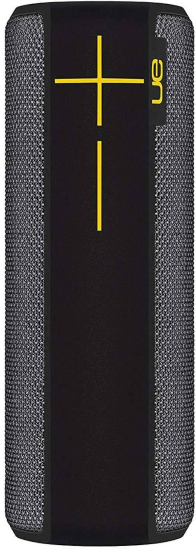 Ultimate BOOM 2 Wireless Speaker zoom image